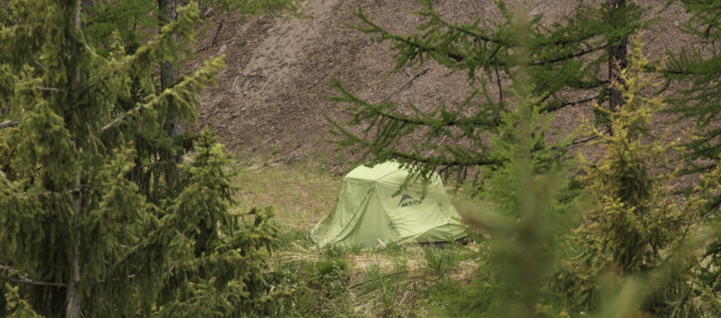 hunting 2 man tent, MSR Hoop tent, MSR backcountry, MSR camping