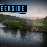 fly fishing montana, mt, summer, blackfoot river, monture creek, scapegoat wilderness