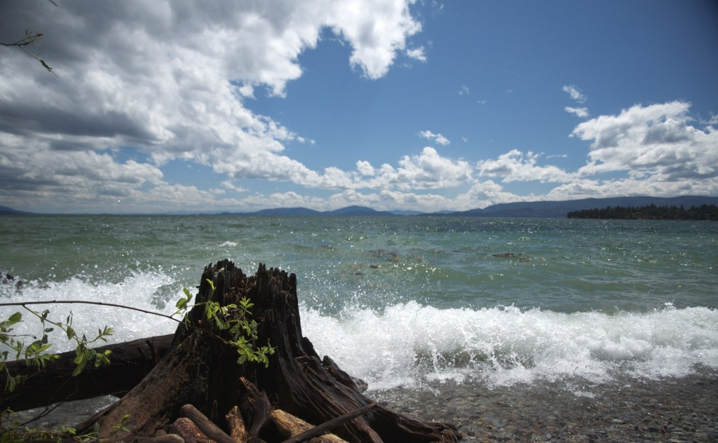 Flathead Lake, Montana, Montana Wild, hunting, fishing, horses, Nikon D7000, summer, 2012