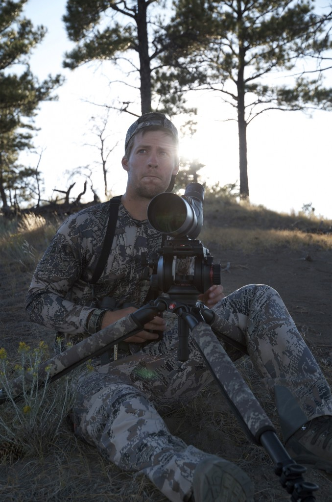 Vortex Prostaff, Vortex Optics, Vortex Viper HD Spotting scope